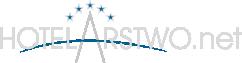 HOTELARSTWO.net – Pasjonaci gościnności |