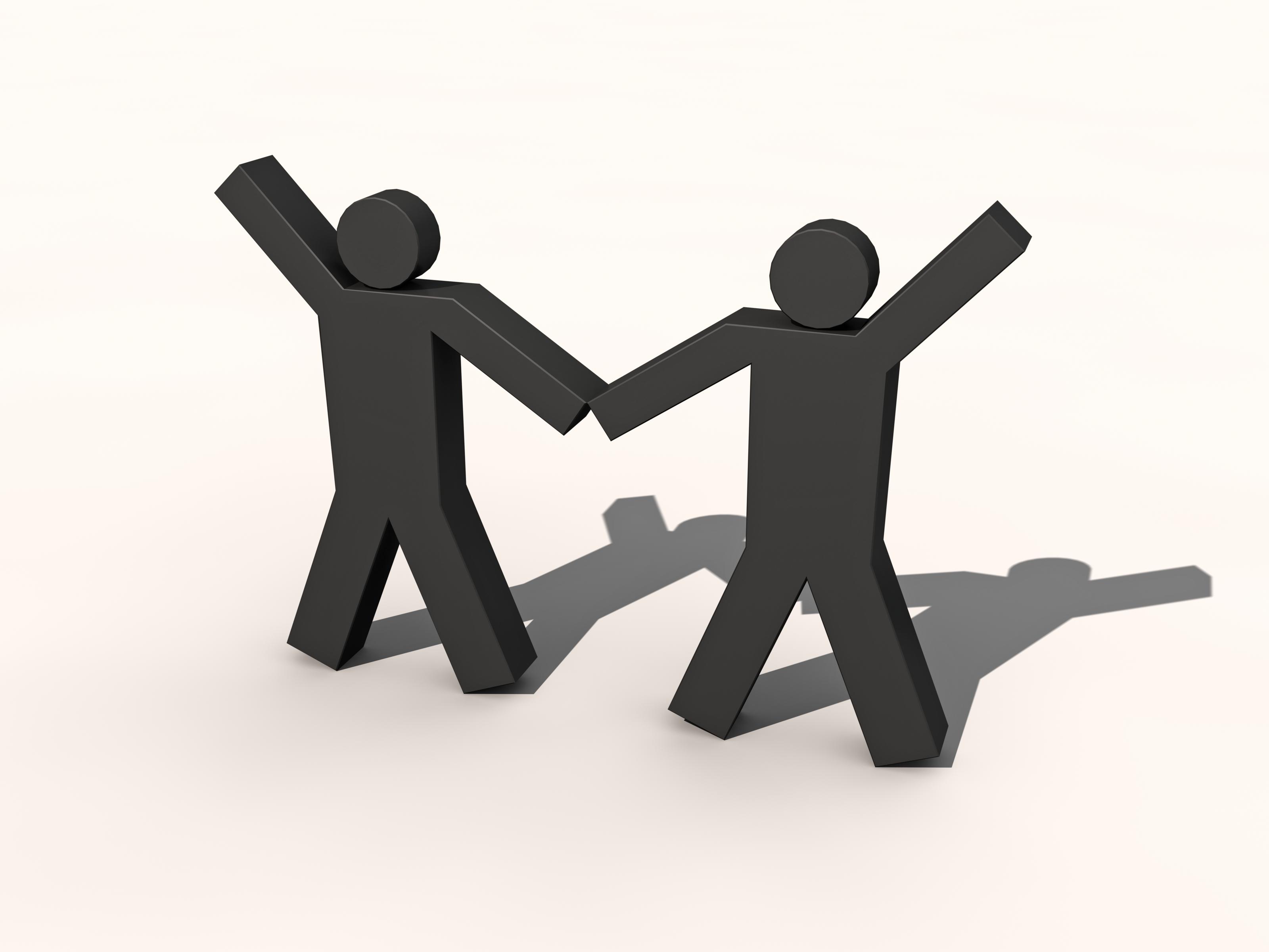 Czy cele revenue management i działu sprzedaży są sprzeczne?