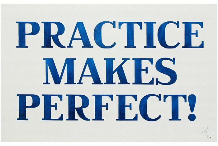 Czy regularnie ćwiczysz umiejętności sprzedażowe?