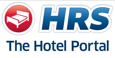 hrs_thehotelportal_logo