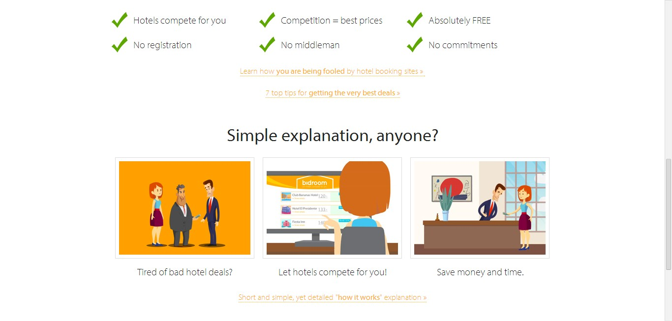 bidroom_com_Let_hotels_compete_for_you
