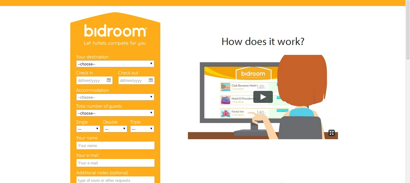 bidroom_com_Let_hotels_compete_for_you_main