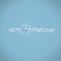 Redakcja HOTELARSTWO.net