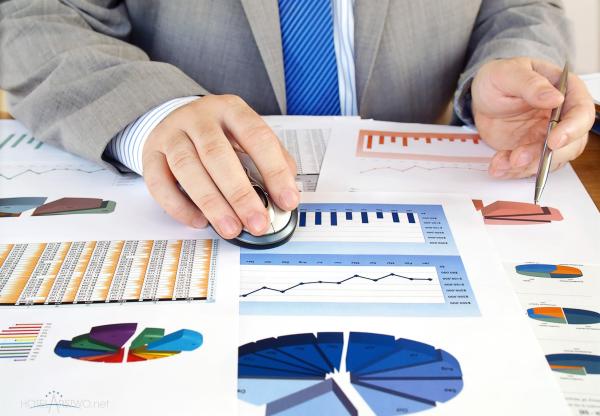 Jak skutecznie zarządzać platformami rezerwacyjnymi nie  posiadając channel managera i revenue managera?