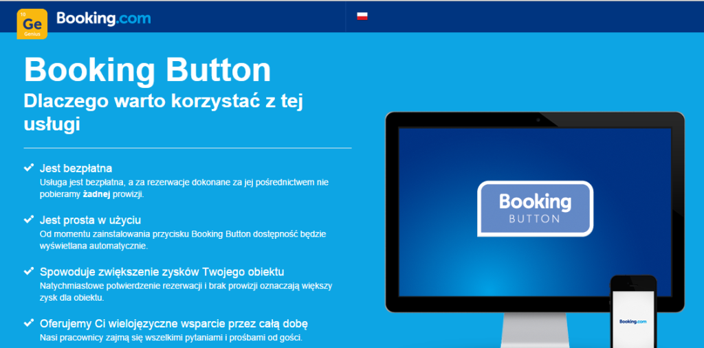 booking_button