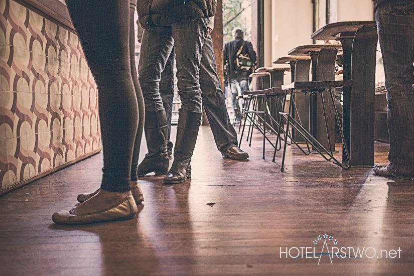 tworzenie-segmentow-gosci-hotelowych_hotelarstwo.net