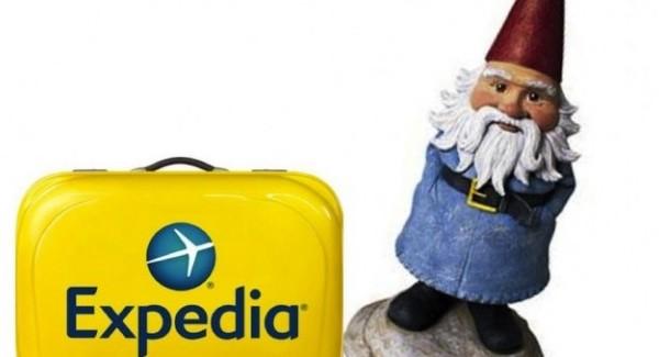 Poranny brief: Expedia & Travelocity, Booking Now, Hotel Wifi Test i wywiad z Dobrym Hotelem