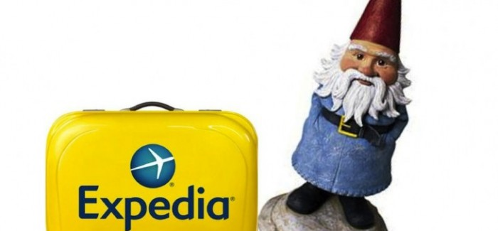 Travelocity-Expedia-Skift-700x325