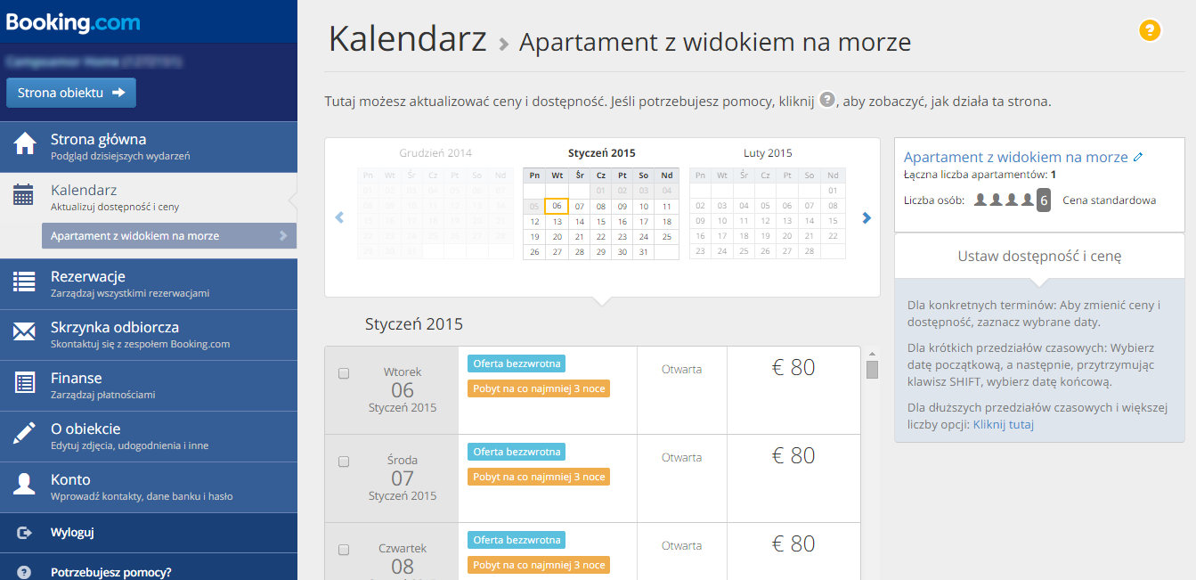 booking_new_interface_2