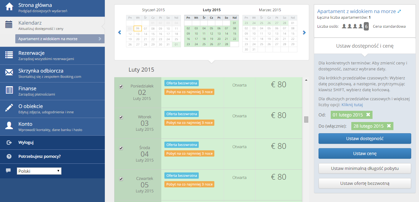 booking_new_interface_3