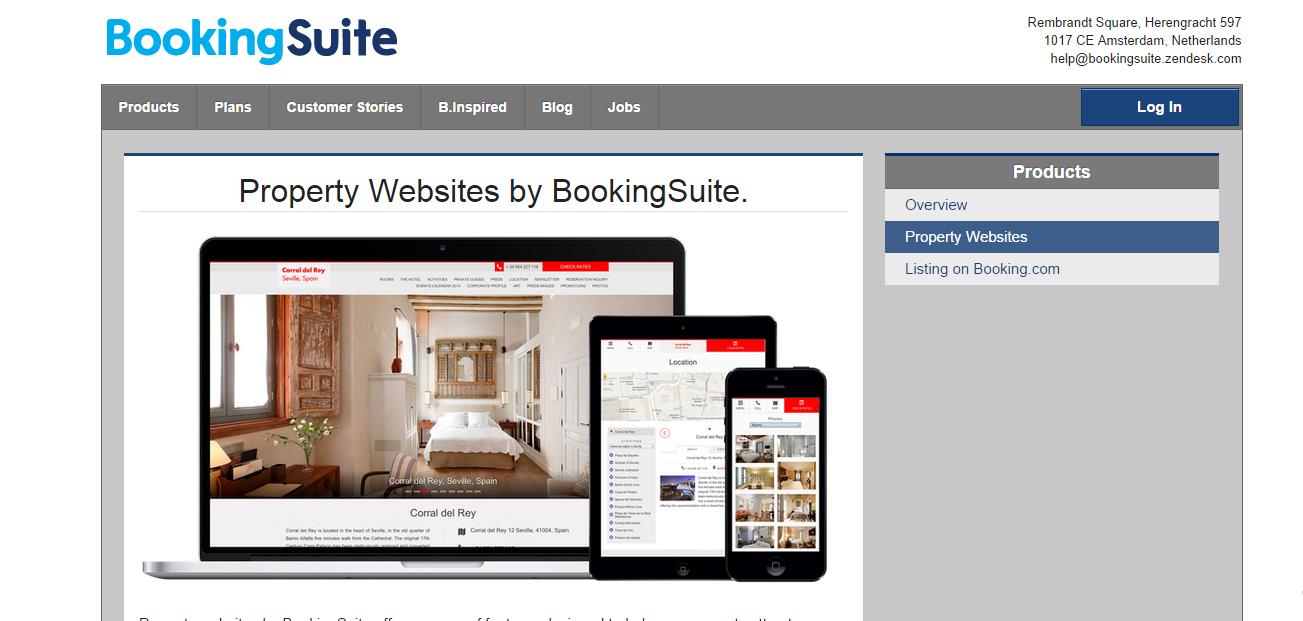 booking_suite_1