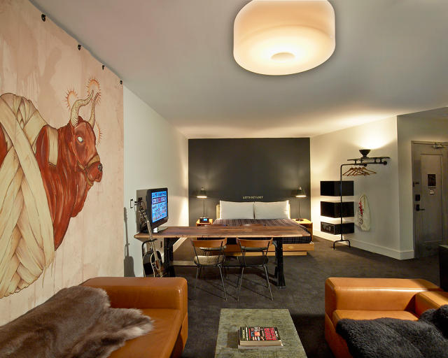 acehotel_fastcompany