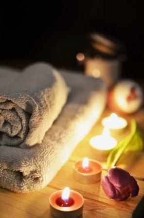 bath-candlelight-candles-3188-364x550