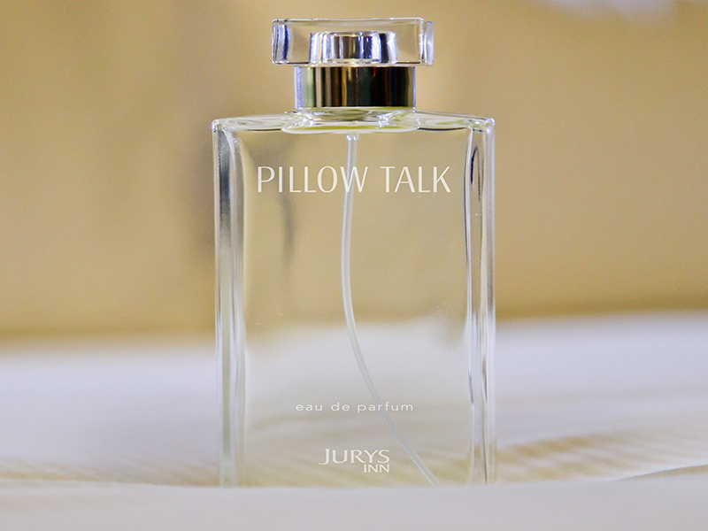 blog-inline-pillow-talk-800-600