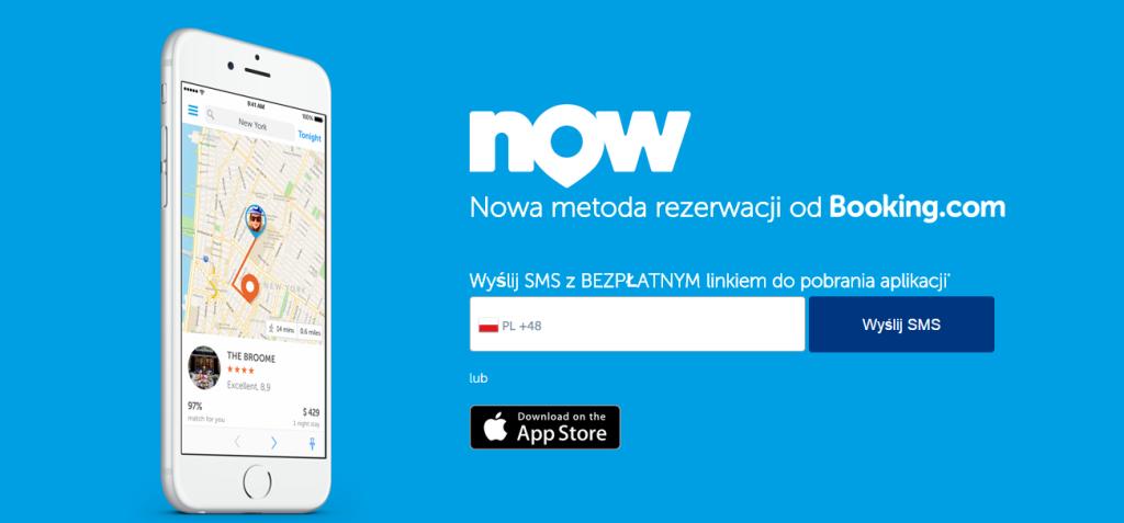 bookingnow_polska2