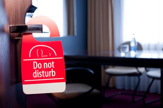 PRYWATNOŚĆ – 5 fundamentalnych potrzeb, które musi zaspokoić prawdziwy hotel