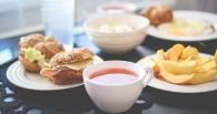 sniadanie-5-potrzeb-ktore-musi-zaspokoic-hotel