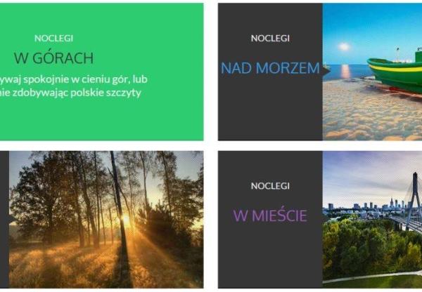 Billboard effect i brandjacking z punktu widzenia właściciela portalu noclegowego Travelysta.pl