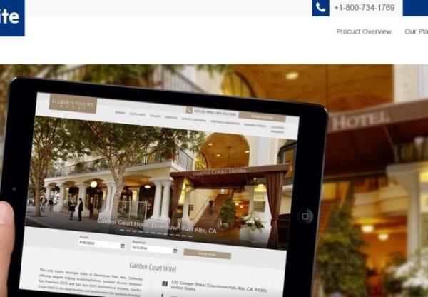 BookingSuite z 10% prowizją zagospodaruje rezerwacje bezpośrednie?