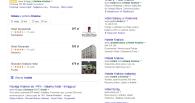 google_nowe_SERP_hoteli_4-hotelarstwo.net