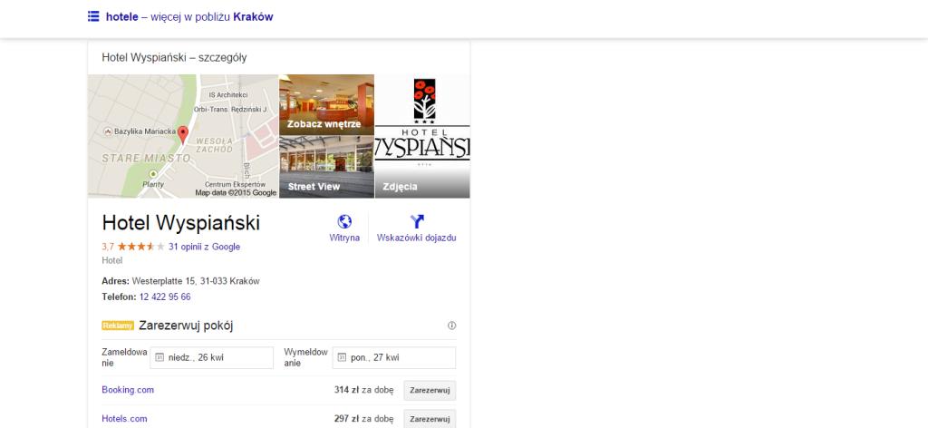 google_nowe_SERP_hoteli_5-hotelarstwo.net