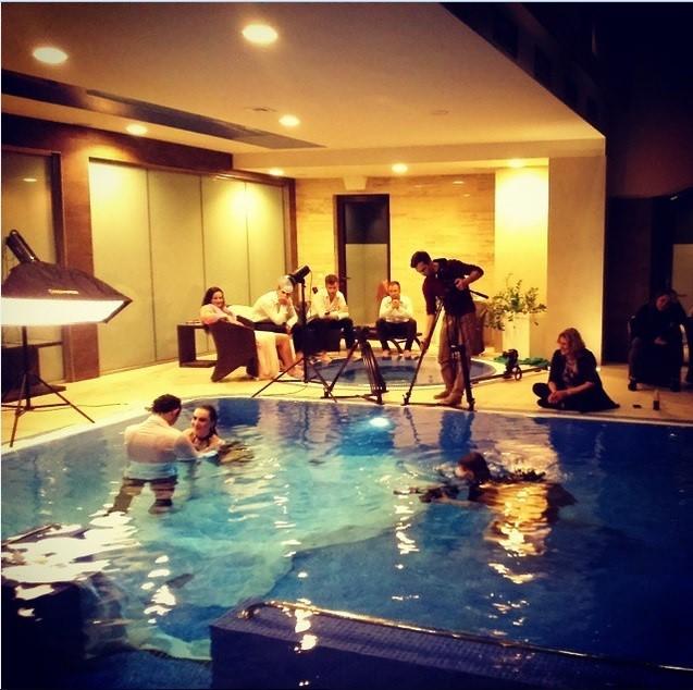 instagram_dla_hoteli_1