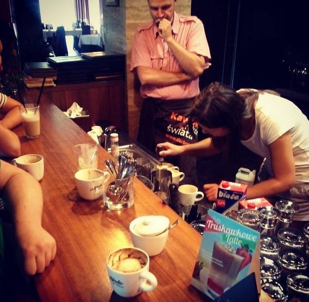 instagram_dla_hoteli_2