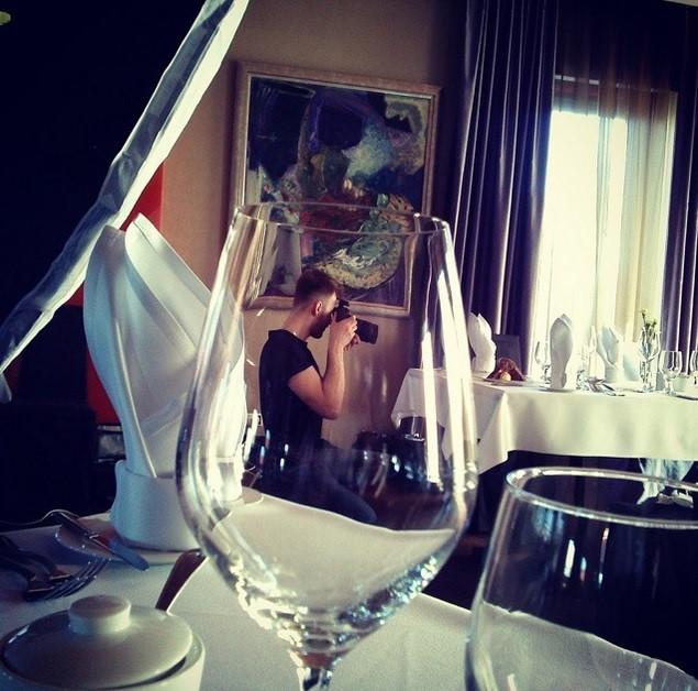 instagram_dla_hoteli_4