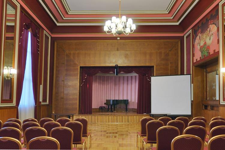 sala konferencyjna_750-500