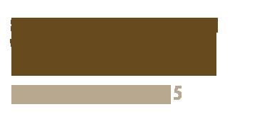 13 – 15 października 2015 :: 8. Międzynarodowe Targi Wyposażenia Obiektów Noclegowych – WorldHotel