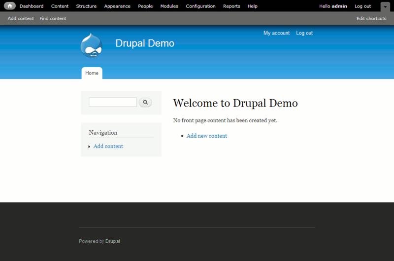 Drupal_7_screenshot