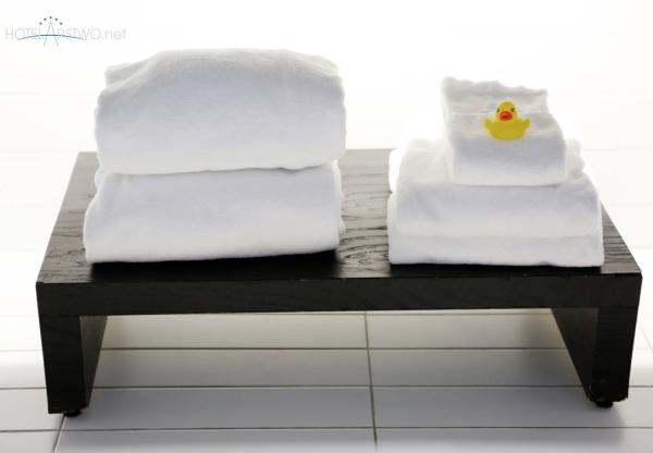 CZYSTOŚĆ – 5 fundamentalnych potrzeb, które musi zaspokoić prawdziwy hotel