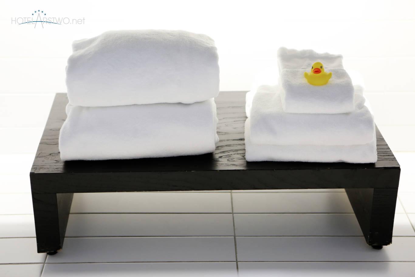 czystosc-5-fundamentalnych-potrzeb-ktore-musi-zaspokoic-prawdziwy-hotel_hotelarstwo.net