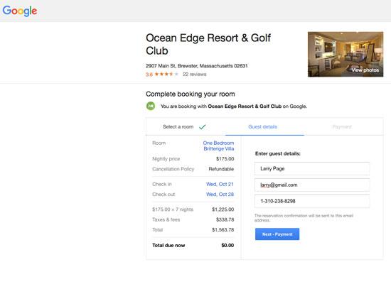 google-hotel-test-2