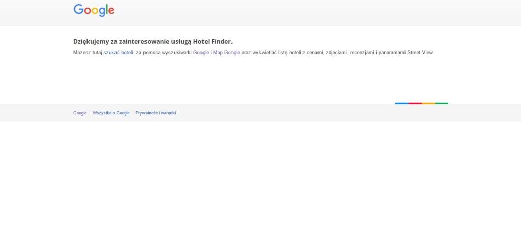 googlehfinder