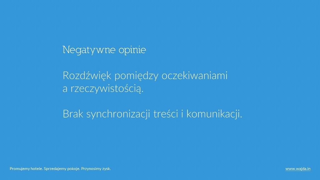opinie_negatywne