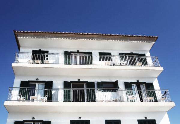 4 pytania do właścicieli hoteli! Refleksje zainspirowane Zjazdem Dyrektorów Hoteli Niezależnych.