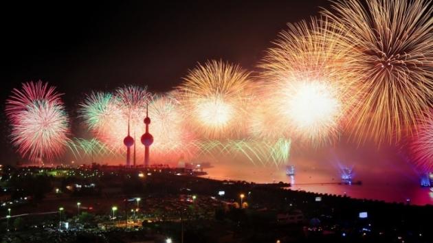 Jak przygotować marketing i sprzedaż w hotelu do nowego roku?