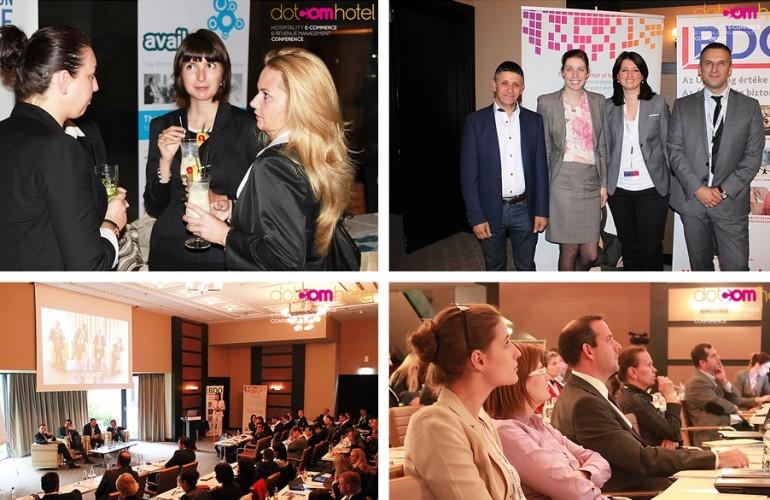 revenuemanagementconference2013
