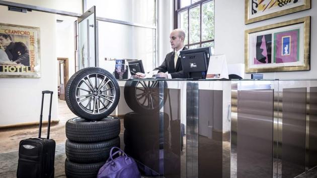 3 kluczowe elementy skutecznej sprzedaży hotelu – #2 RELACJE