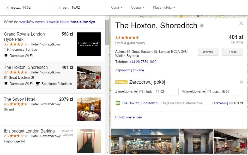 amenities_google_2