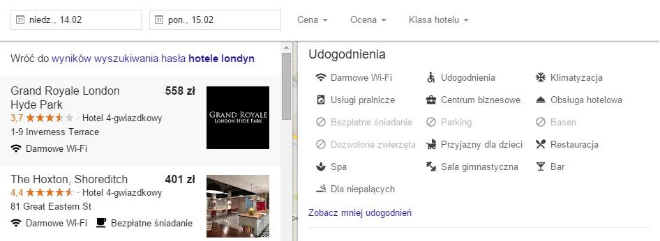 amenities_google_3