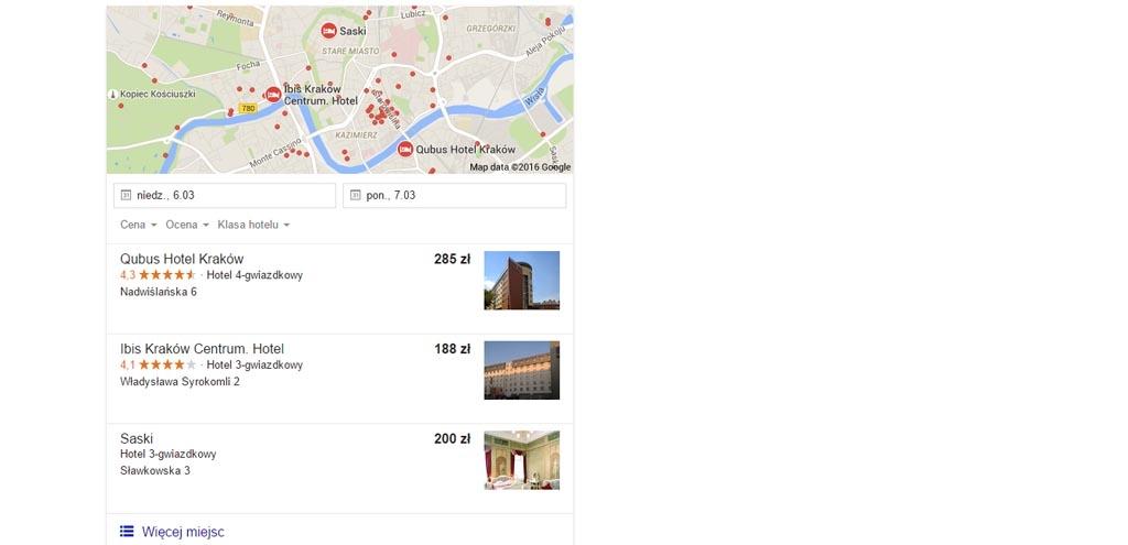 hotel_google_serp_2