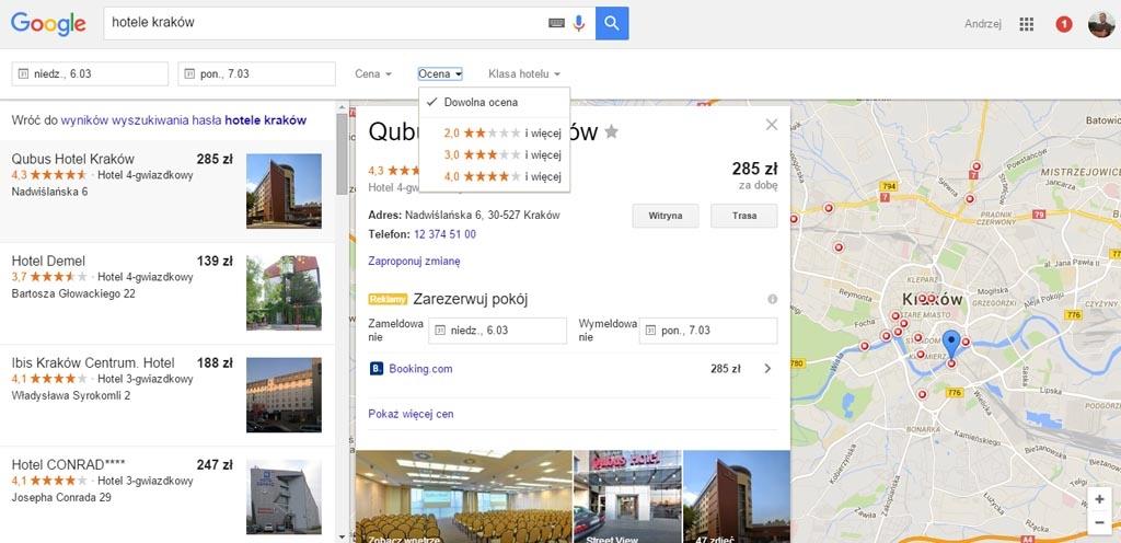 hotel_google_serp_4