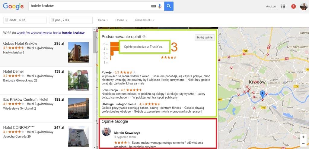 hotel_google_serp_5