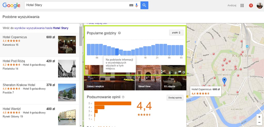 hotel_google_serp_6