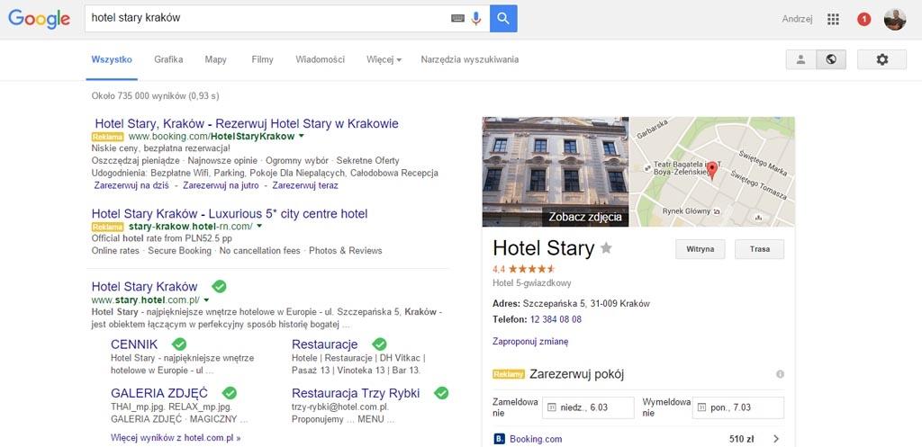 hotel_google_serp_7