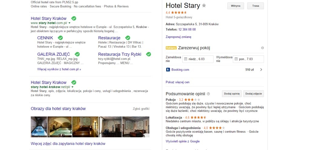 hotel_google_serp_8