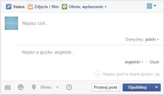 jezyki_fb_2