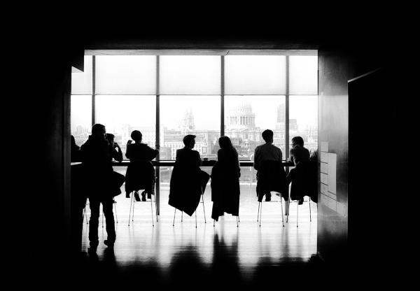 8 porad jak zbudować lojalność segmentów MICE w hotelu